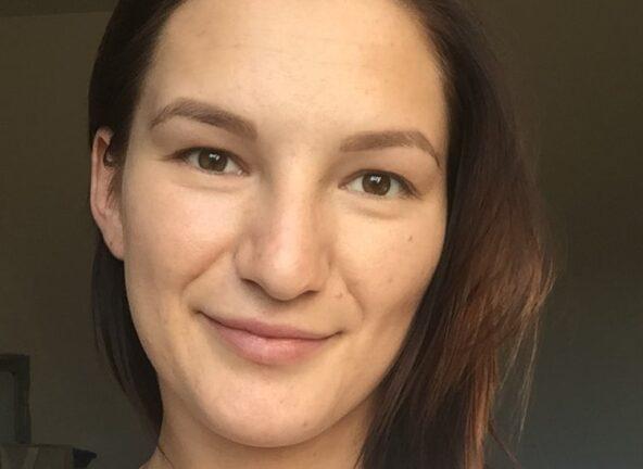 Joanna Karbowiak, Czanieckie Makarony: