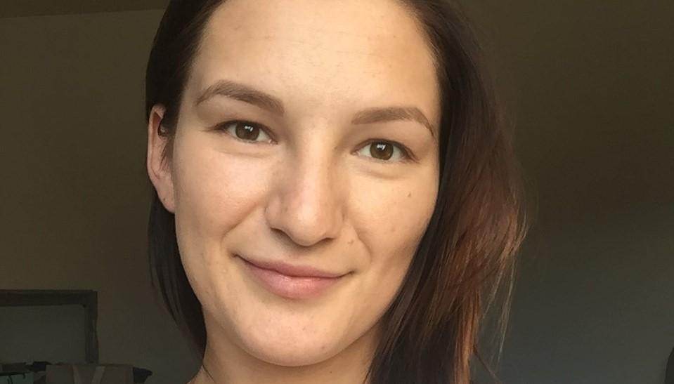 """Joanna Karbowiak, Czanieckie Makarony: """"Smak niczym powrót do czasów dzieciństwa"""""""
