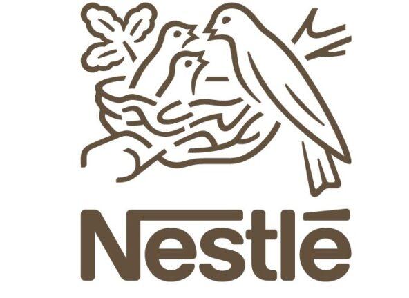 Nestlé rośnie w pierwszym półroczu 2021 r.