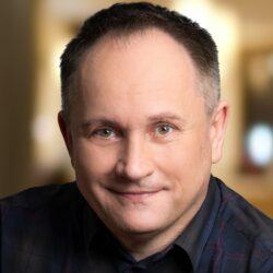Jacek Wyrzykiewicz, Hochland: