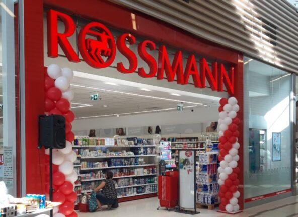 Oświadczenie Rossmanna w sprawie cen w Polsce i w Niemczech