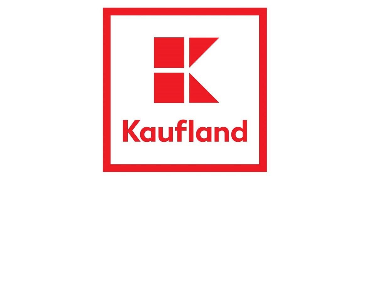 """Rusza  konkurs sieci Kaufland """"Nauka z klasą"""" dla szkół podstawowych"""