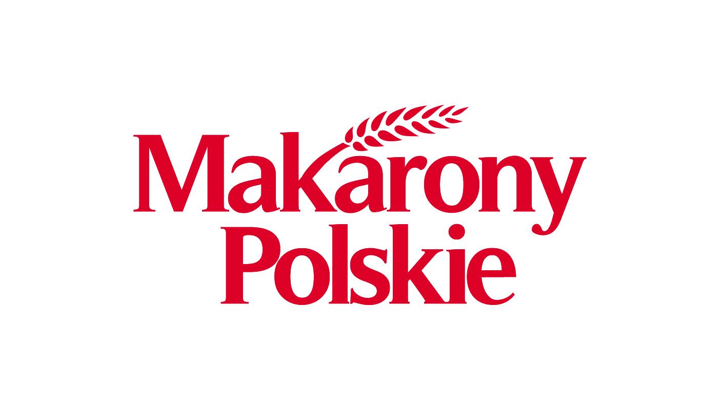 Zielone światło dla Makaronów Polskich na przejęcie PPH SAS