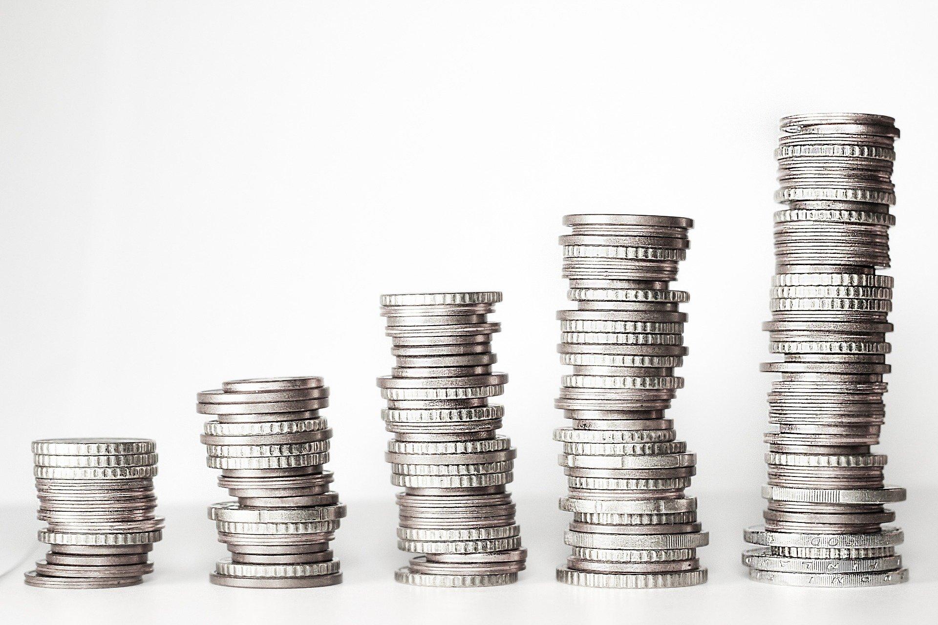 Zaniepokojeni handlowcy czekają na decyzje RPP i NBP w sprawie stóp procentowych