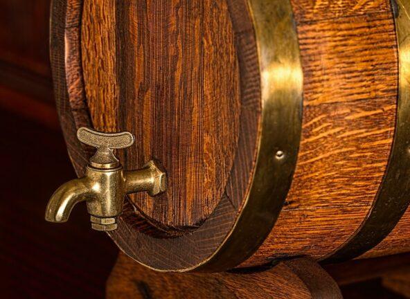 Eksperci: Postulat podniesienia akcyzy od piwa to uderzenie w branżę browarniczą