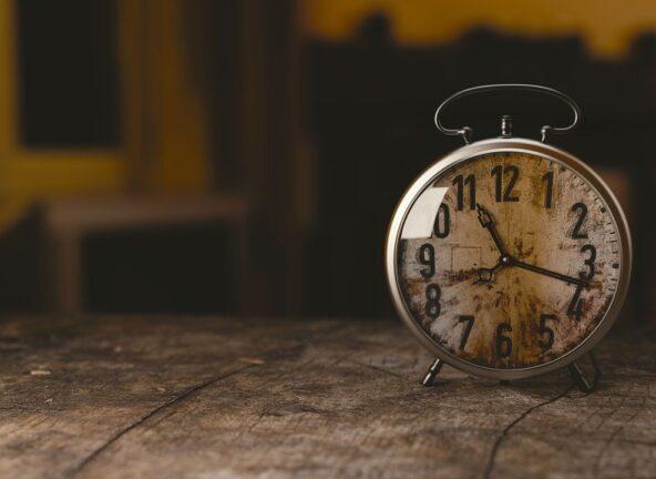 Przedsiębiorcy apelują o odłożenie reformy w czasie