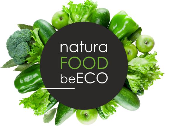 17 września w Atlas Arenie rozpoczną się Targi Natura Food & beECO