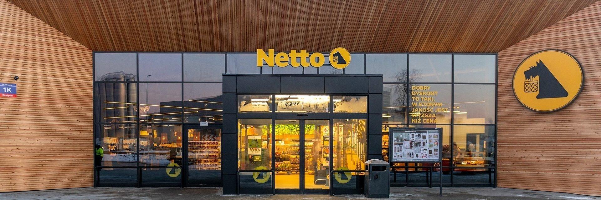 Proces konwersji sklepów Tesco wciąż dynamiczny