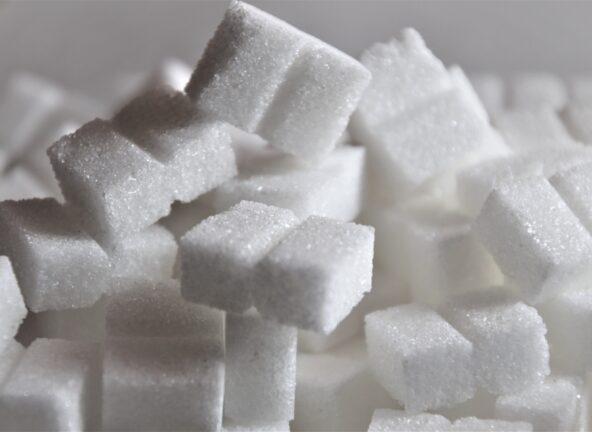 Skutki opłaty cukrowej
