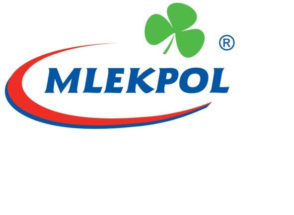 Mlekpol inwestuje w magazyn wysokiego składowania