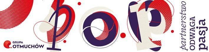 Grupa Otmuchów – pierwsze półrocze 2021 zwieńczone sukcesem