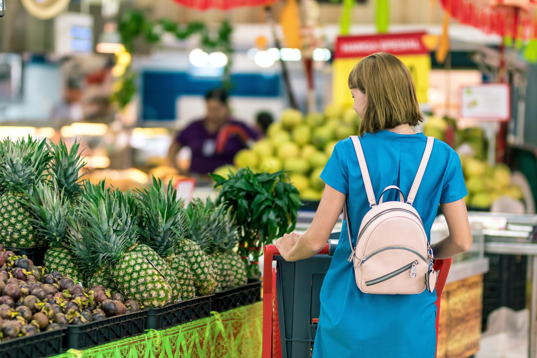 Światowy Dzień Żywności 2021 – Zostań bohaterem